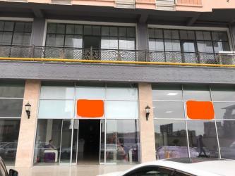 obyekt-icare-2018 в Азербайджан: ICARE: Yasamal rayonu, A.Salamzade kucesi, Polis idaresinin yaninda e