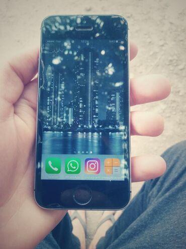 Электроника в Далимамедли: Apple Iphone