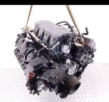 Бмв мотор n62 вальватроник в идеале привозной 4.4. Запчасти на бвм е39