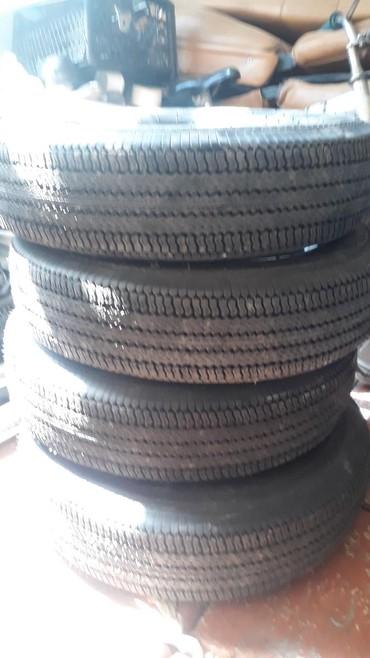 диски титановые ваз 2101 недорого в Азербайджан: Vaz 2101 sinleri teze