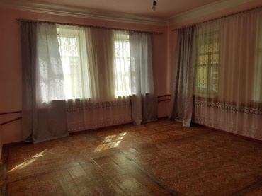Сдаем помещение под бизнес (офис, в Бишкек