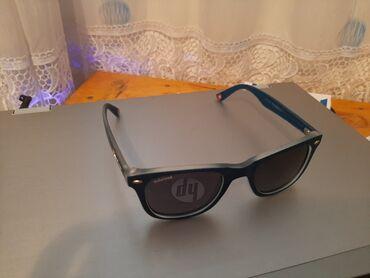 Sport i hobi - Vrnjacka Banja: Montana naočare za sunceNa prodaju naočare sa slika, odlično