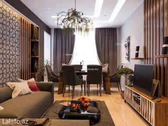 Bakı şəhərində Sizlərə keyfiyyətli , müasir dizaynlı, istilik və elektrik enerjisinə