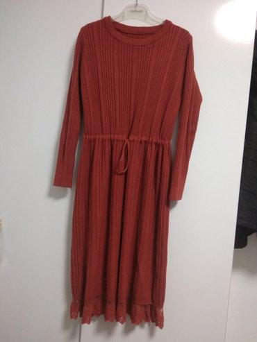 Платья продаётся. Новый. Размер стандартный. в Бишкек