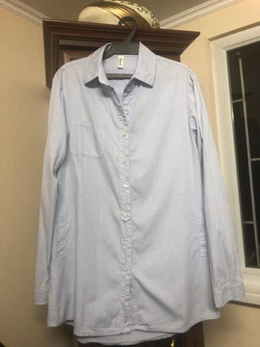Souvenir рубашка размер M-L в Бишкек