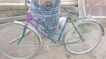 Спорт и хобби - Кочкор: Оригинал германский велосипед тарпеда