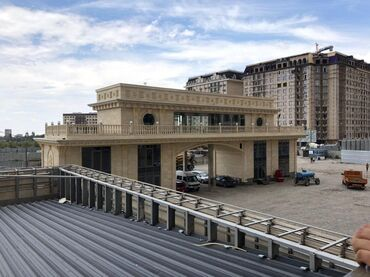 кду 2 бишкек в Кыргызстан: Продается квартира: 2 комнаты, 80 кв. м