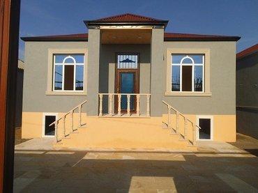Bakı şəhərində Sabunçu rayonu, Maştağa qəsəbəsi, Kirov dairəsinə yaxın, Lider