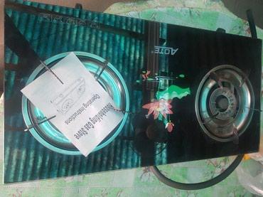 Продаю новую двух комфорочную в Бишкек