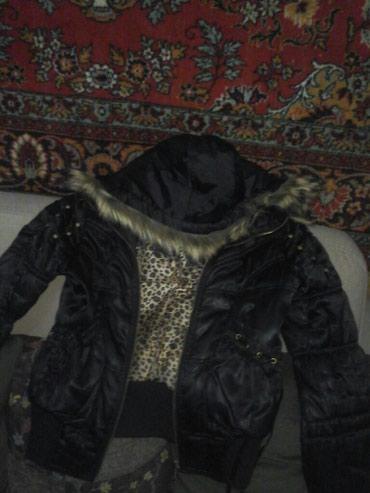 Bakı şəhərində Gadin kurtkasi M razmer son giymət