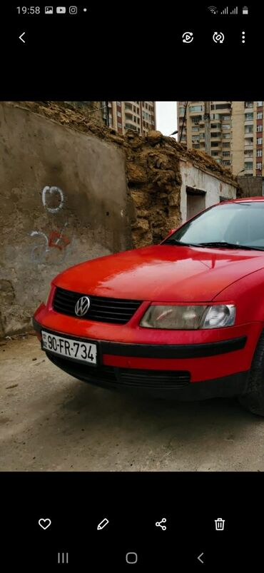 volkswagen caravelle t5 в Азербайджан: Fosfagenin karipkasin satan varsa men isteyirem islenmis avtomat