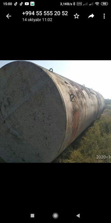 su baki - Azərbaycan: YA ALLAH. 60 tonluq su bakı əla VƏZİYYƏTDƏDİR ancaq içində su olub əla