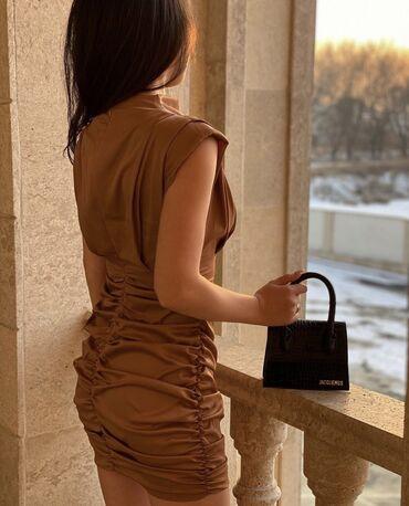 Продаю платье Турция !  Номер