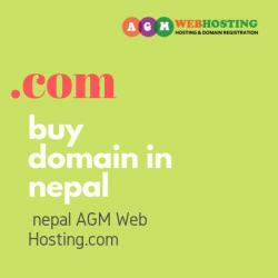Now get register buy domain in nepal Yes You Heard That Right! in Kathmandu