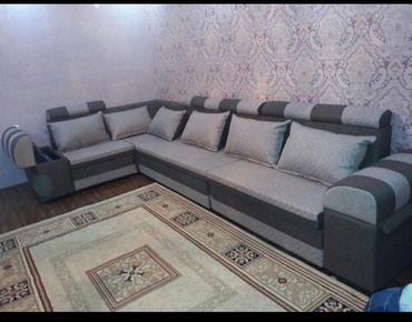 Мебель 28500 +доставка по городу в Ала-Бука