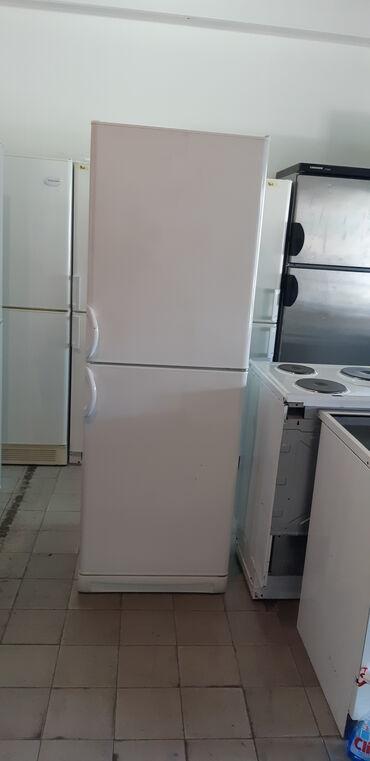 Kuhinjski aparati   Srbija: Kombinovani frizider ELECTROLUX320 litara, 175x60 cm,garancija 12