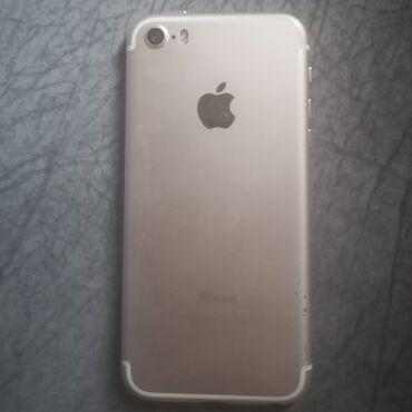 IPhone 5s | 32 GB | Qızılı | İşlənmiş