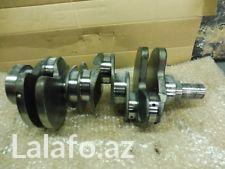 alfa romeo 166 3 2 mt - Azərbaycan: Noviy range rover sport 3. 0land rover discovery 2. 7val ve kladishler
