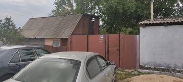 Недвижимость - Заречное: 120 кв. м 5 комнат, Гараж, Сарай, Подвал, погреб