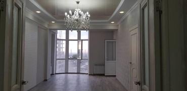 Сдается квартира: 2 комнаты, 65 кв. м., Бишкек в Бишкек
