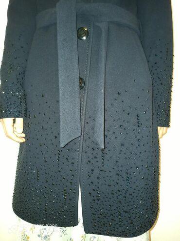 Пальто - Сокулук: Продам пальто
