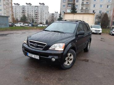 Авто услуги - Кок-Ой: Тонировка Бишкек