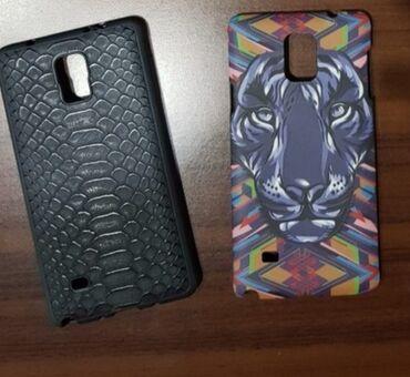 samsung galaxy note 3 neo qiymeti - Azərbaycan: Samsung Galaxy Note 4 kaburalar