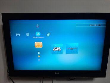 335 oglasa   VIDEO IGRE I KONZOLE: Ocuvan Sony PlayStation 3, u odlicnom stanju bez ostecenja. Modovan