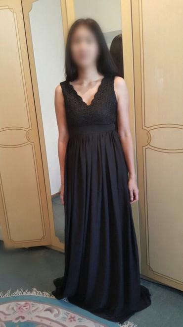 Платья в Чаек: Сшила на заказ у местного дизайнера на выпускной вечер за 9тыс, отдаю