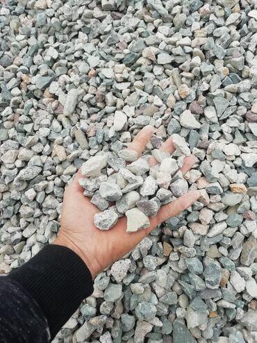 Отсев, Щебень, Глина, Чернозем, Песок отличного качества. Доставка по