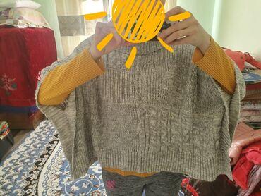 бу морозильная камера в Кыргызстан: Brand mixx. Качество