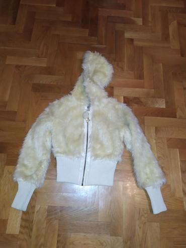 Zimska-jaknal-x - Srbija: Zimska cupava jaknica