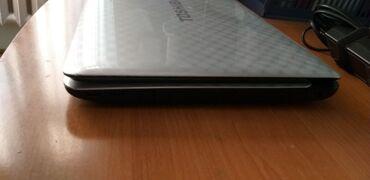 Продаю ноутбук Toshiba,в хорошем состоянии,всё работает,Оперативная