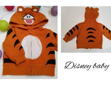детские вещи и в Кыргызстан: Продаю брендовые детские вещи по очень низким ценам Оригинал!! По одно
