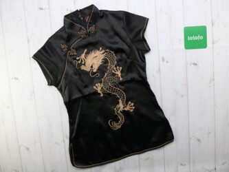 Женская блуза с этно мотивами Длина: 57 см Плечи: 35 см Пог: 40 см Сос