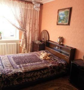 Сдаю посуточно квартиру час, ночь, сутки Бишкек, в квартирах есть все в Бишкек