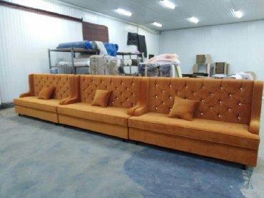Ремонт спальни - Azərbaycan: Заказ ремонть мебель