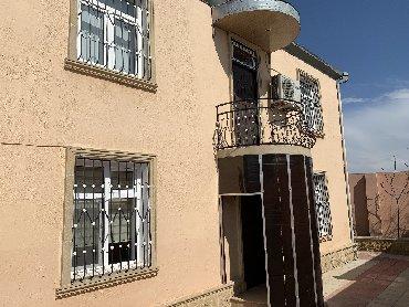 xirdalanda-heyet-evleri-2018 в Азербайджан: Продам Дома от собственника: 200 кв. м, 6 комнат