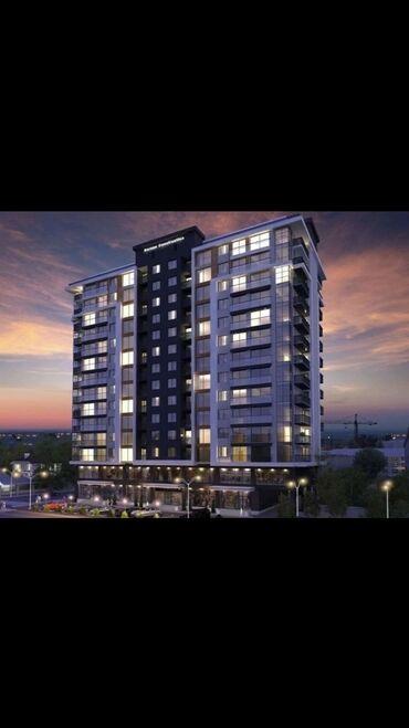 Продается квартира: Элитка, 2 комнаты, 65 кв. м