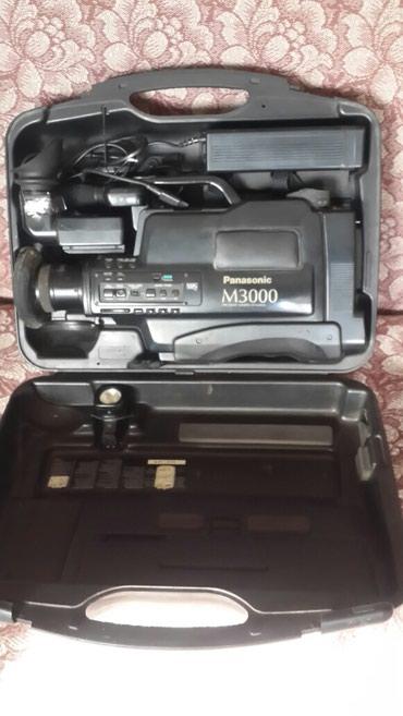 Видеокамеры в Gəncə