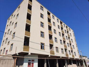 park radar quraşdırılması - Azərbaycan: Mənzil satılır: 2 otaqlı, 53 kv. m