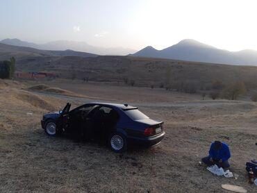 текстура бишкек цена в Кыргызстан: Фасад   Стаж Больше 6 лет опыта