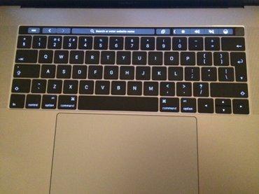 Apple MacBook Pro A1278 13,3-дюймовый ноутбук в Балыкчы