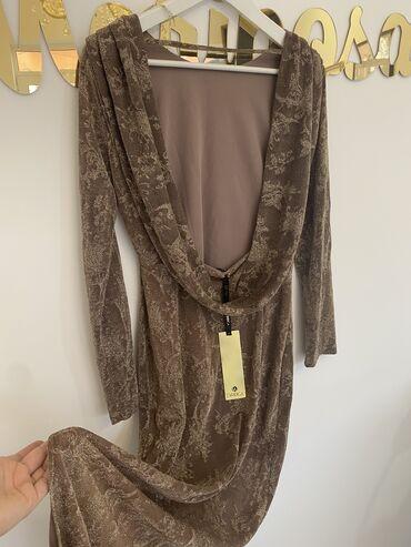 Duga haljina - Srbija: Nova duga haljina,uzivo je mnogo lepsa . Kesha su otvorena . Ima slic