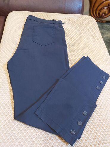 bridzhi galife zhenskie в Кыргызстан: Разгрузка гардероба. Г.Ош Продам брюки очень удобные, ТУРЦИЯ
