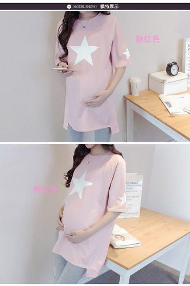 Одежда для беременных на заказ.2в1 в Бишкек