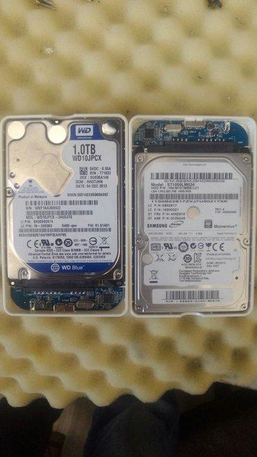 Bakı şəhərində Harici sәrd disk 250 gb usb 3. 0