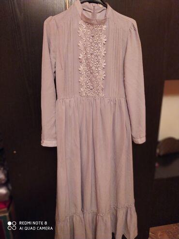 Продам срочно платье Одевали только один раз Брали очень дорого