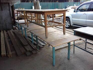 Стол | Другое назначение стола | Раскладной, Нераскладной