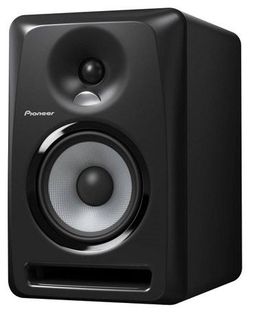 Pioneer S-DJ50X-NMarka: PioneerModel: S-DJ50X-NSəsin gücü (RMS), Vt